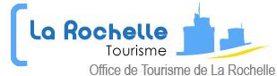Office de Tourisme de La Rochelle