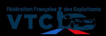 Fédération Française des Exploitants VTC