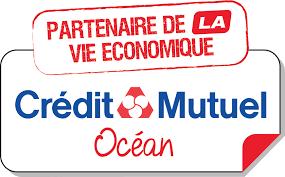 Partenaire Crédit Mutuel