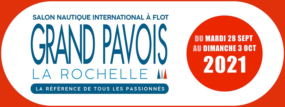 Grand-Pavois-bloc-marque-2021-FR-1-3