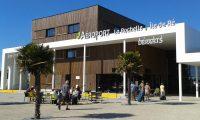 Aéroport de La Rochelle
